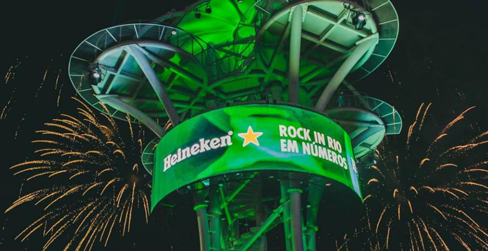 rockinrio-festival