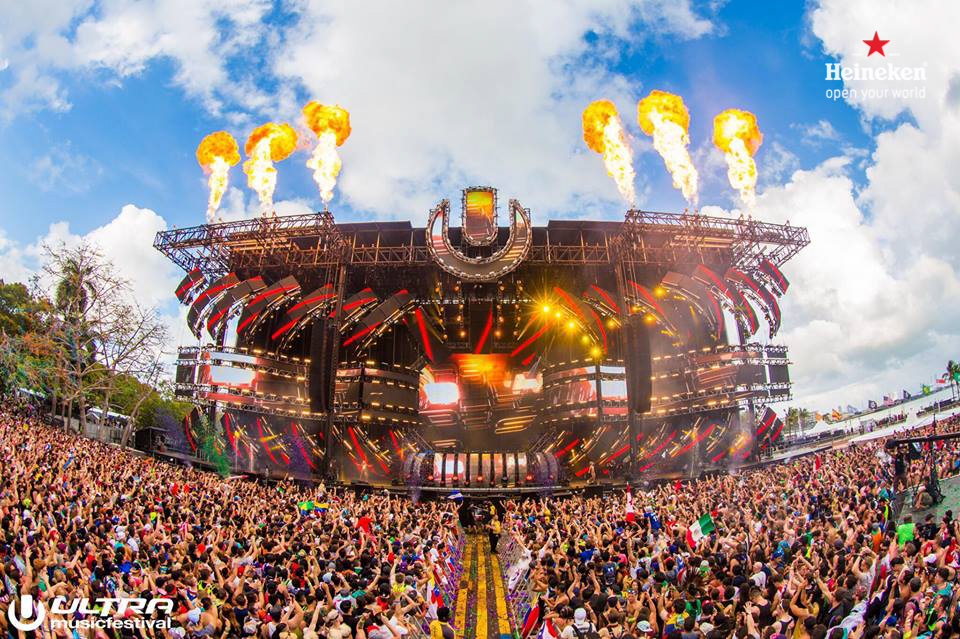 ultra-music-festival-20-birthday