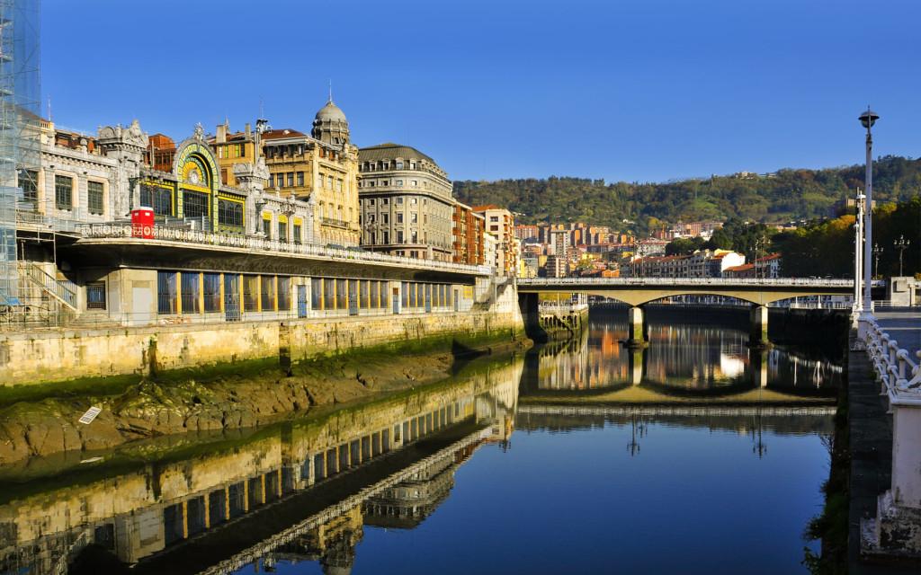 Bilbao_15553