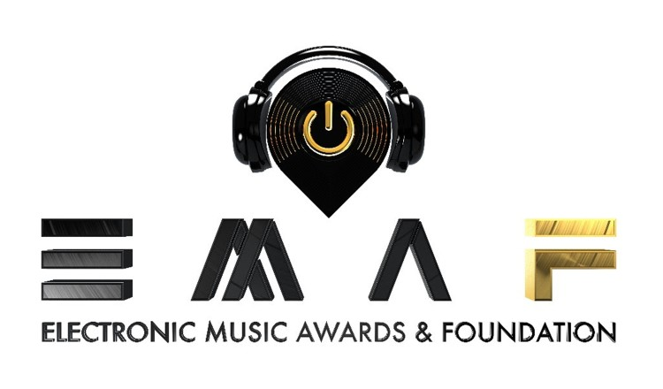 Electronic_Music_Awards_&_Foundations