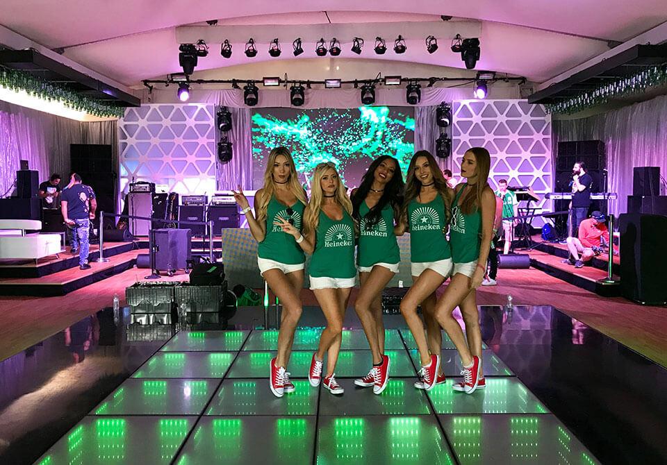 Heineken-House-Coachella-2017-3