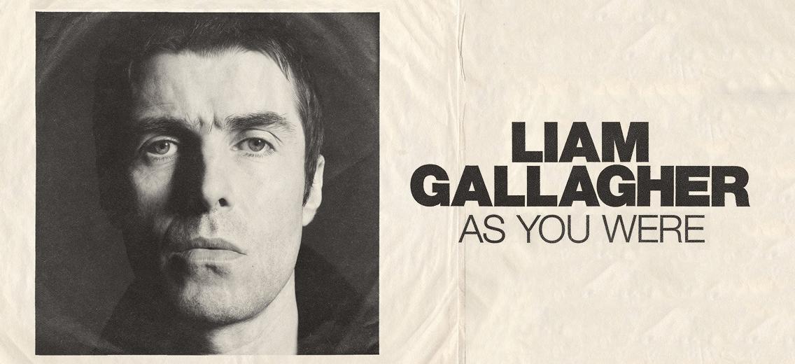 Liam-Gallagher-As-You-Where-Album-Cover