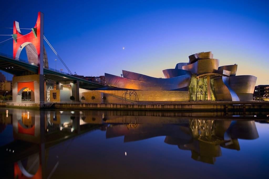 Pension-Arias-Bilbao-Guggenheim2
