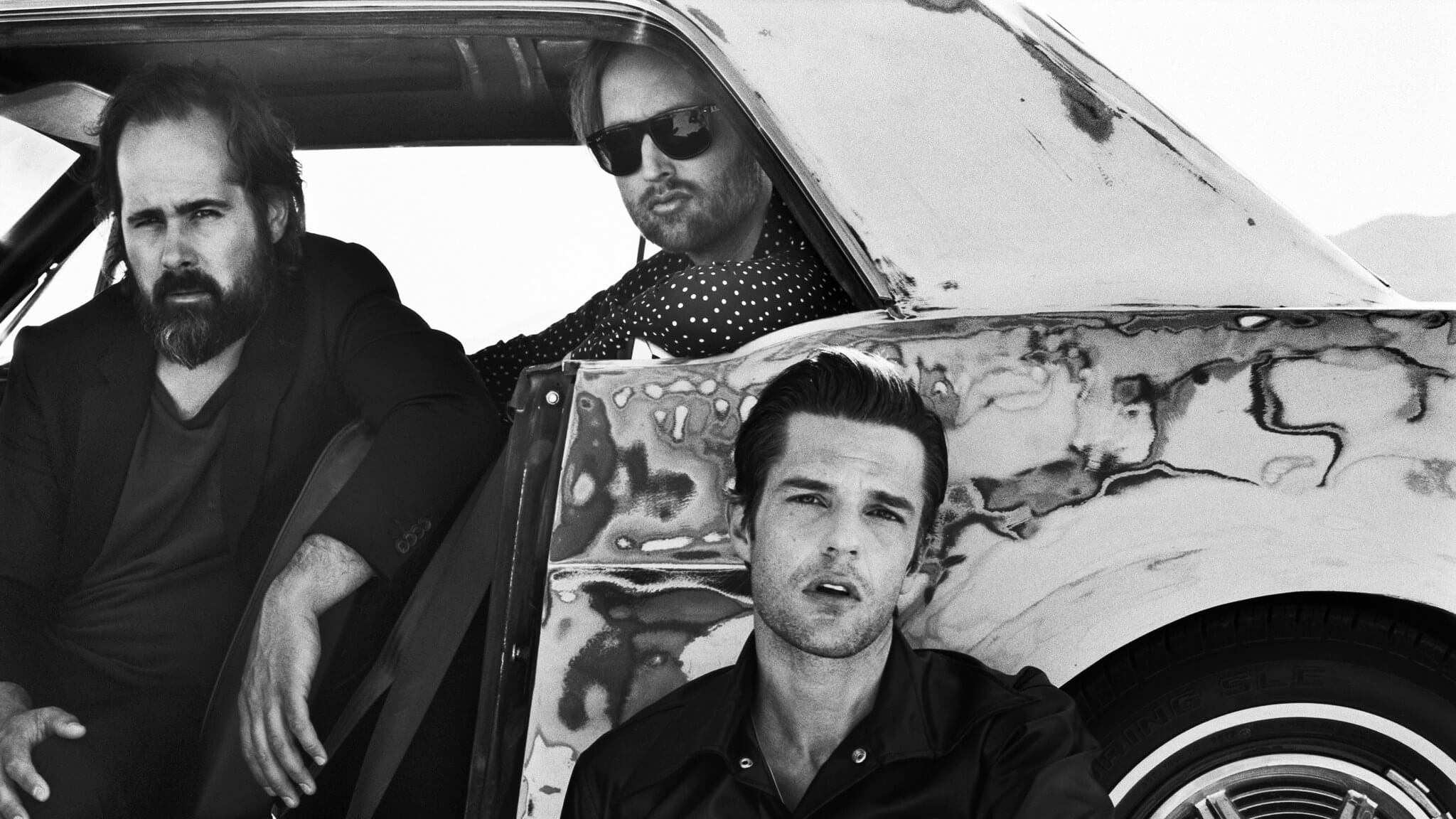 The-Killers-1