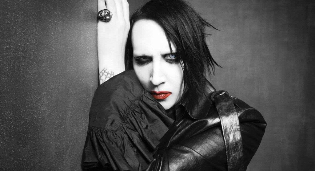 marilyn-manson-2017-two-live-shows-in-italy-small