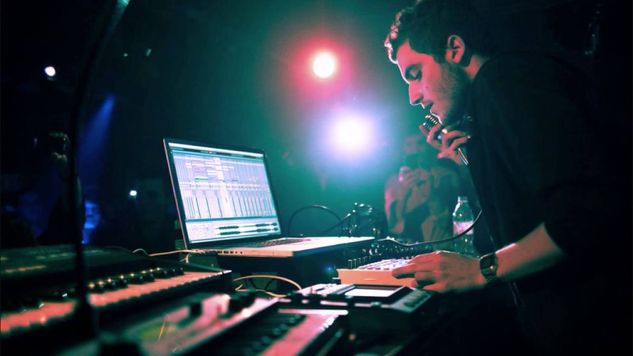 nicolas-jaar-10-facts
