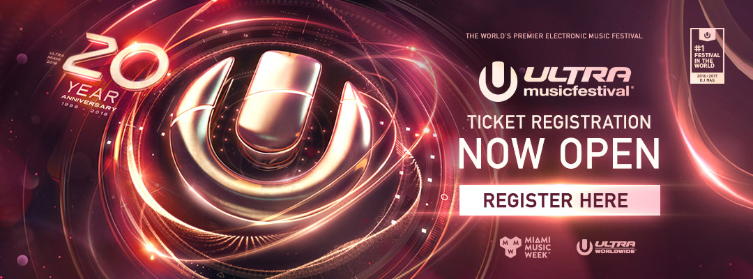 ultramusicfestival-tickets