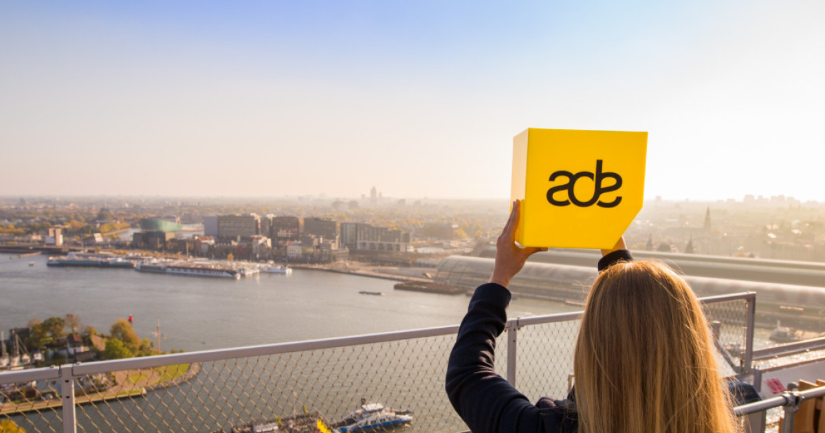 ade-top-13-events-by-billboard