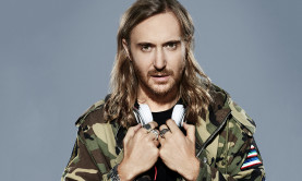 David-Guetta-2017-press-cr-Dean-Chalkley-billboard-1548