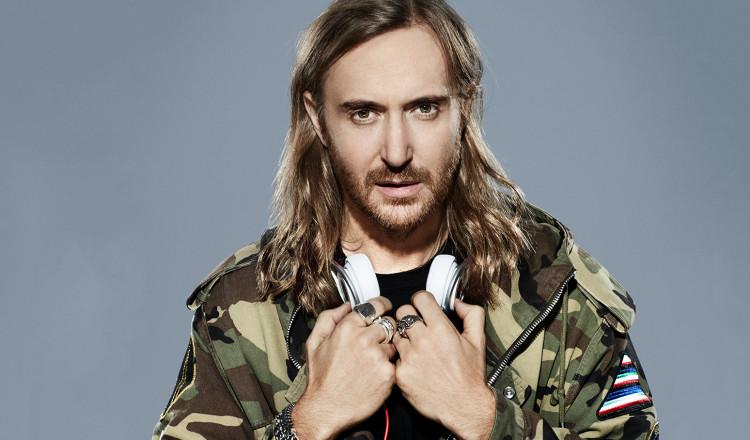 David-Guetta-2017-press-cr-Dean-Chalkley-billboard-1548