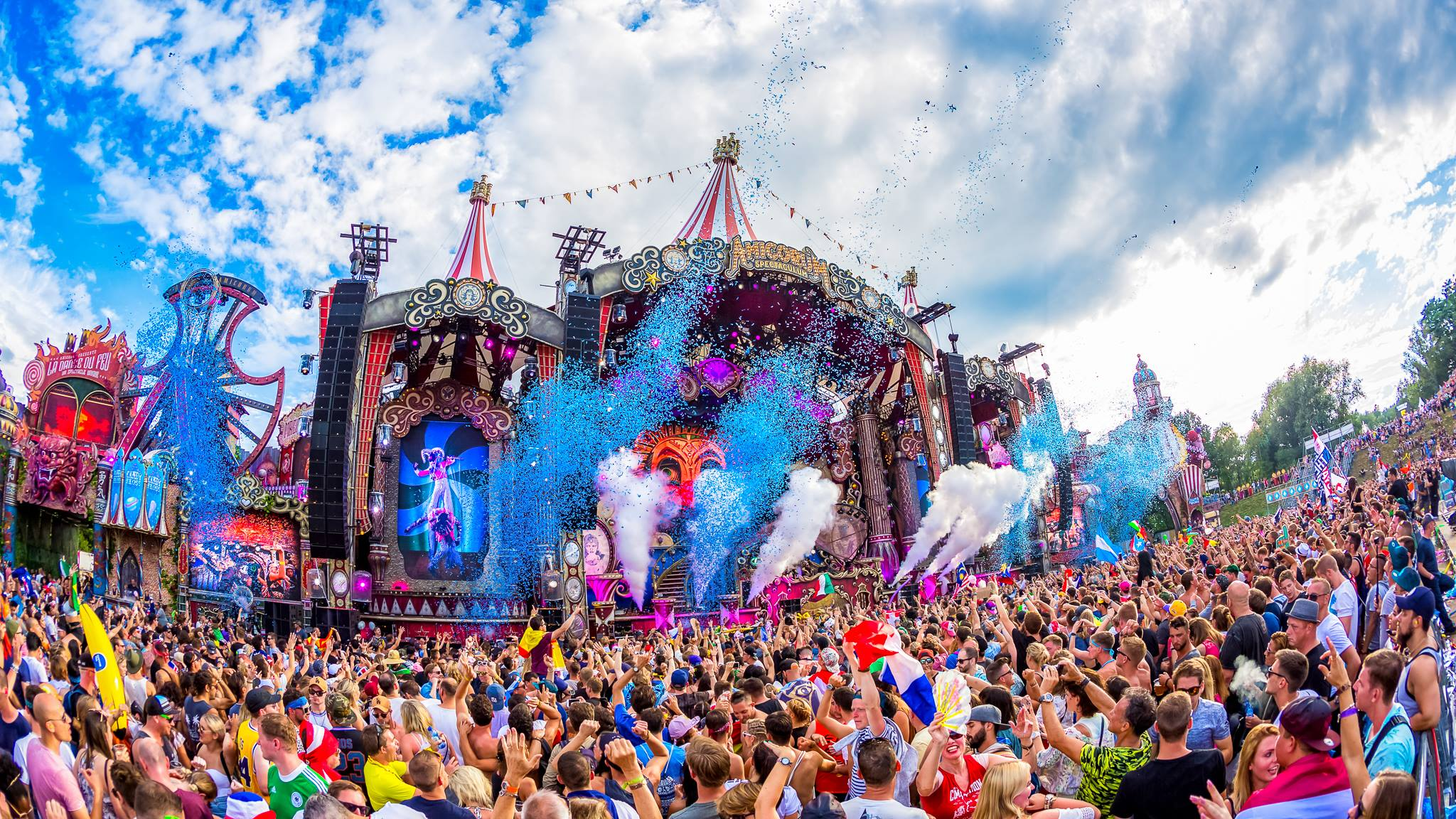 Tomorrowland-2017-B2
