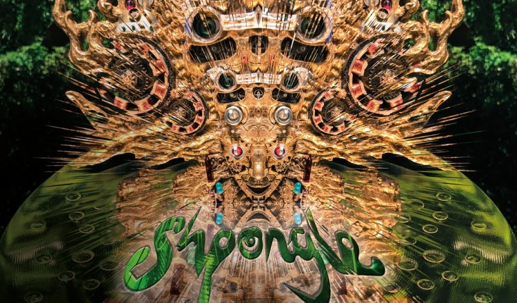 Shpongle-new-album