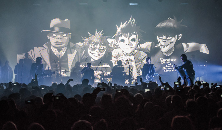 gorillaz-performance-march-2017-billboard-1548