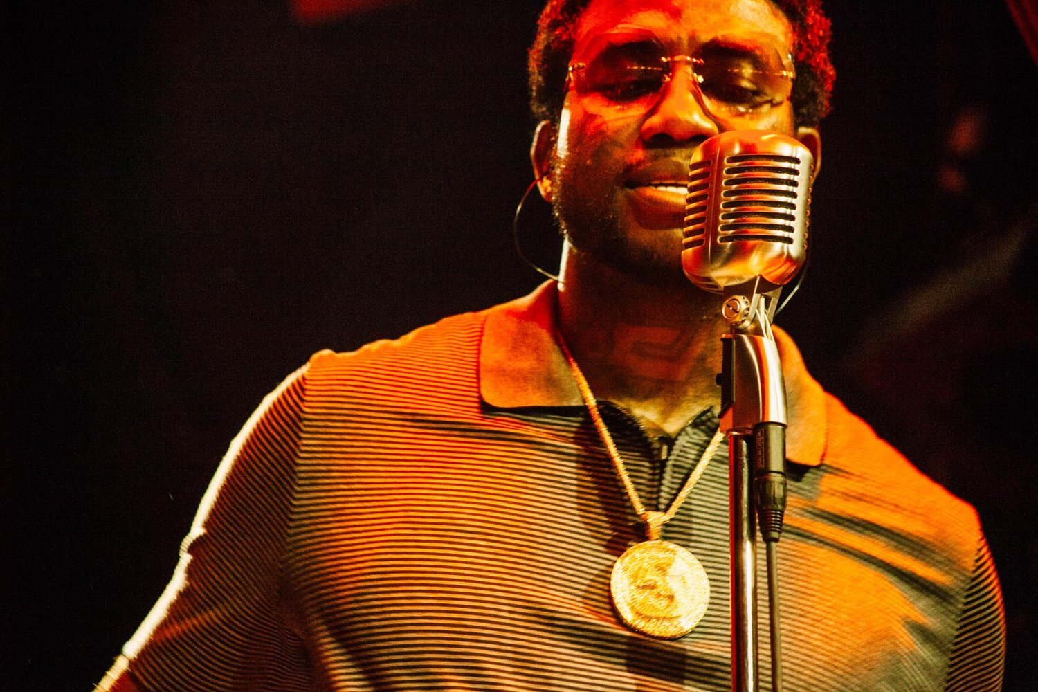 gucci-mane-performing-a-live-concert-in-new-york-city