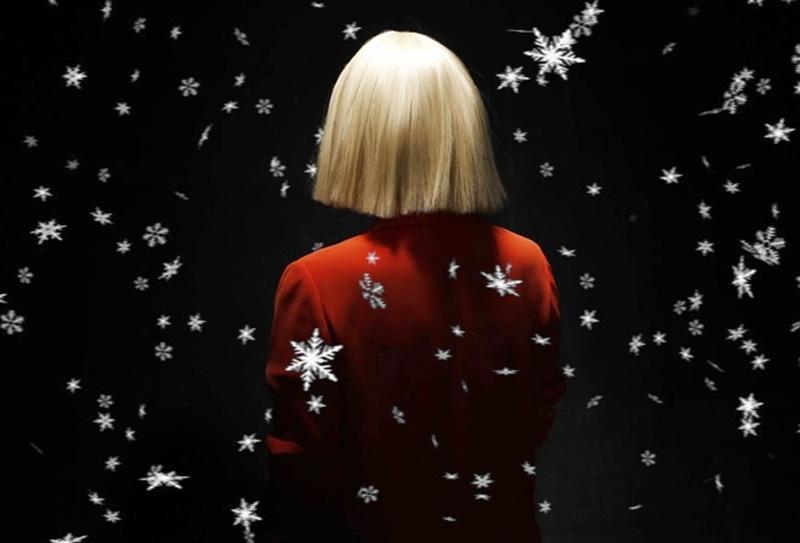 sia-christmas-album