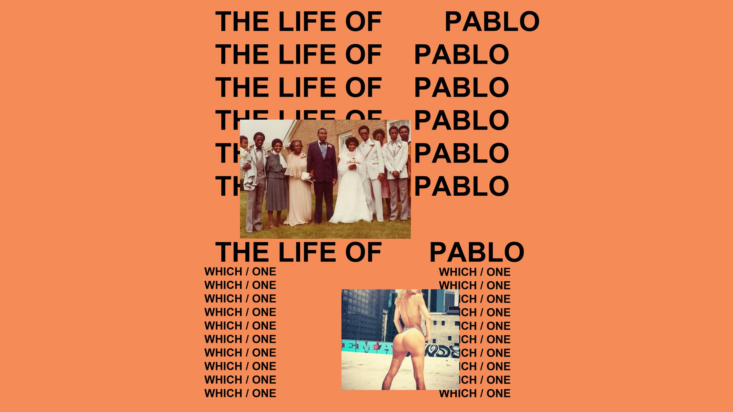 the-life-of-pablo