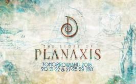 tomorrowlan_planaxis
