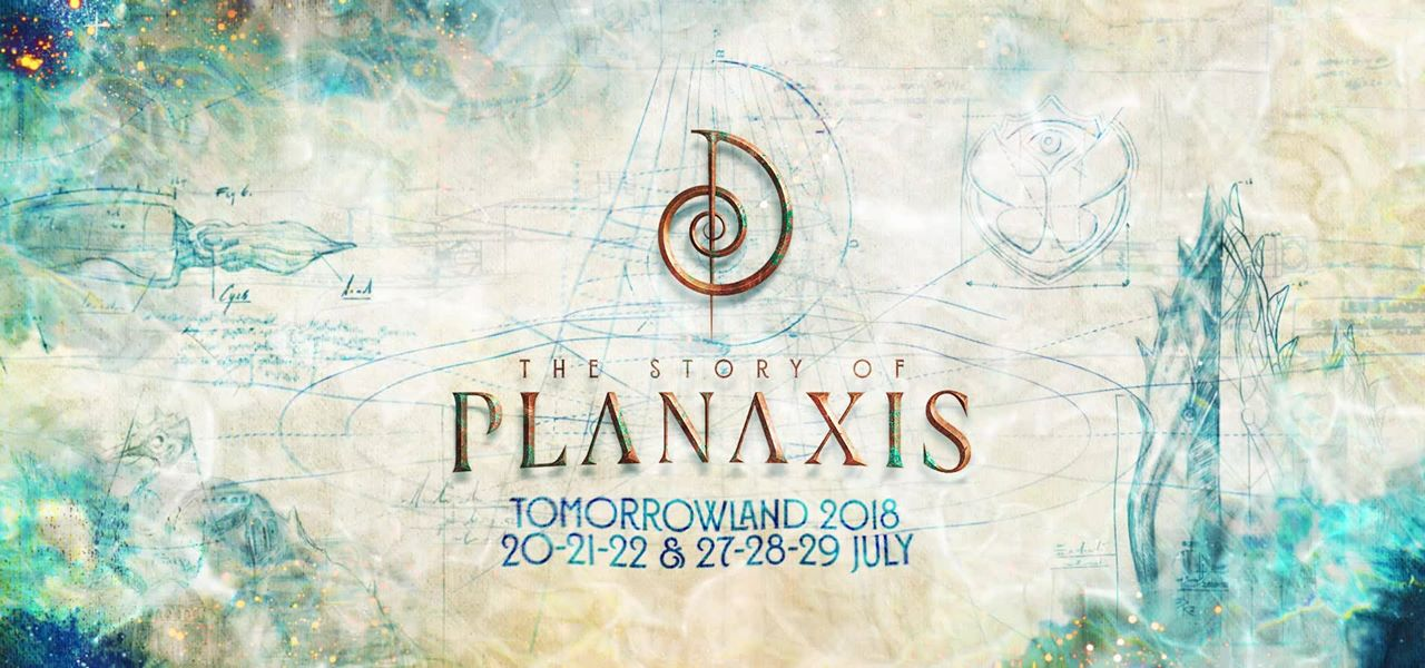 tomorrowlan_planaxis