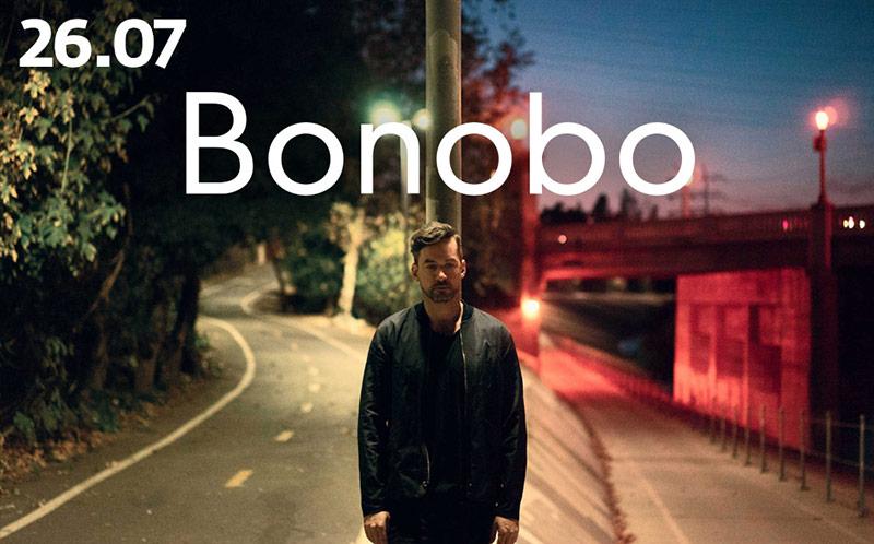BONOBO_1000x622