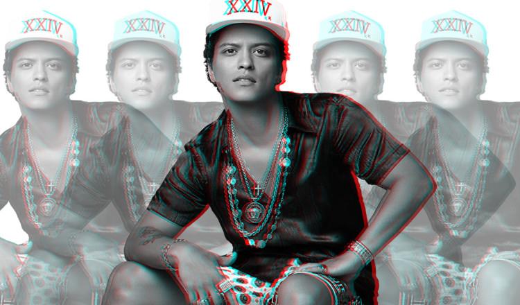 Bruno-Mars-Addendum-Release