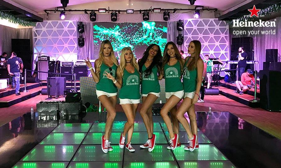 Heineken-House-Coachella-02