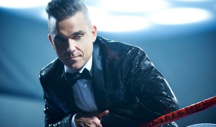 Robbie-Williams-Feb-2017
