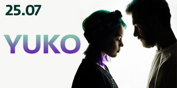 UPark_2018_Yuko