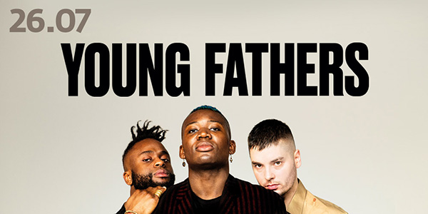 Young_Fathers_1000x622