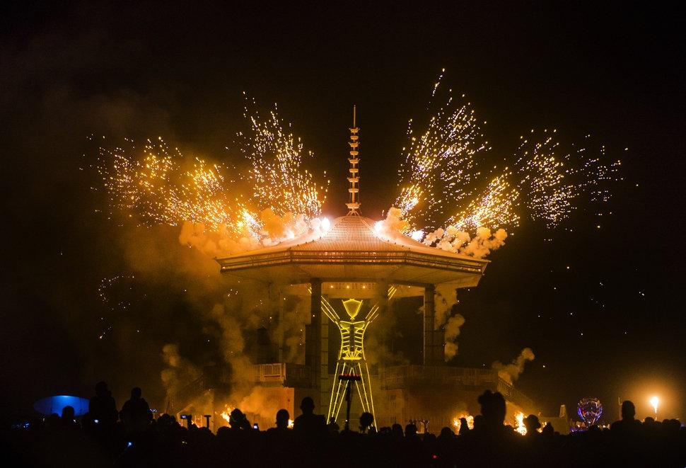burning-man-2018-tickets-registration