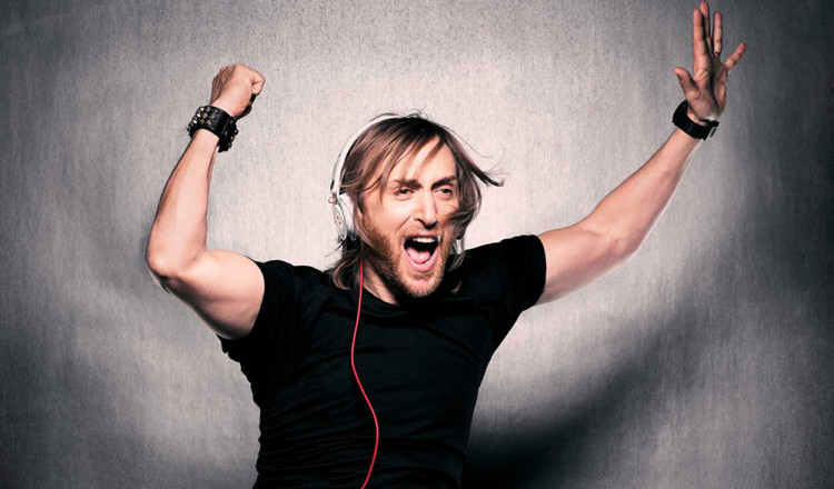 david-guetta-press-pic-2017