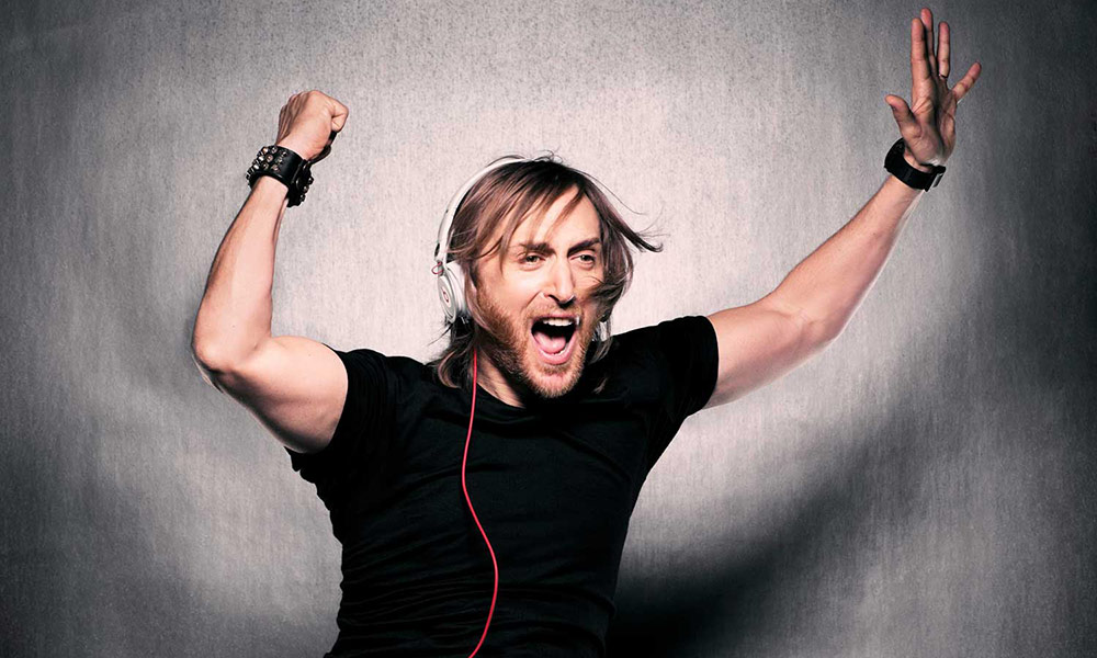 video-david-guetta-tomorrowland