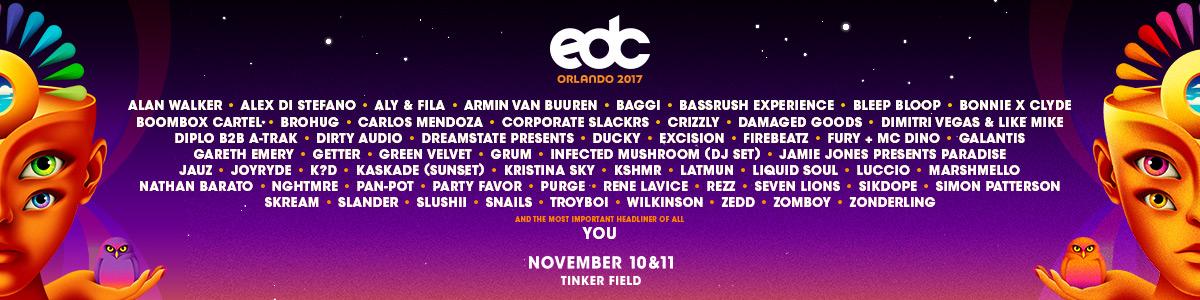 edc_orlando_2017_lu_lineup_full_lineup_1200x300_final