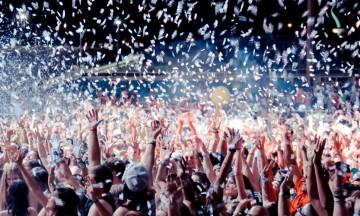 festival-newyear