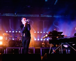 hurts-10facts