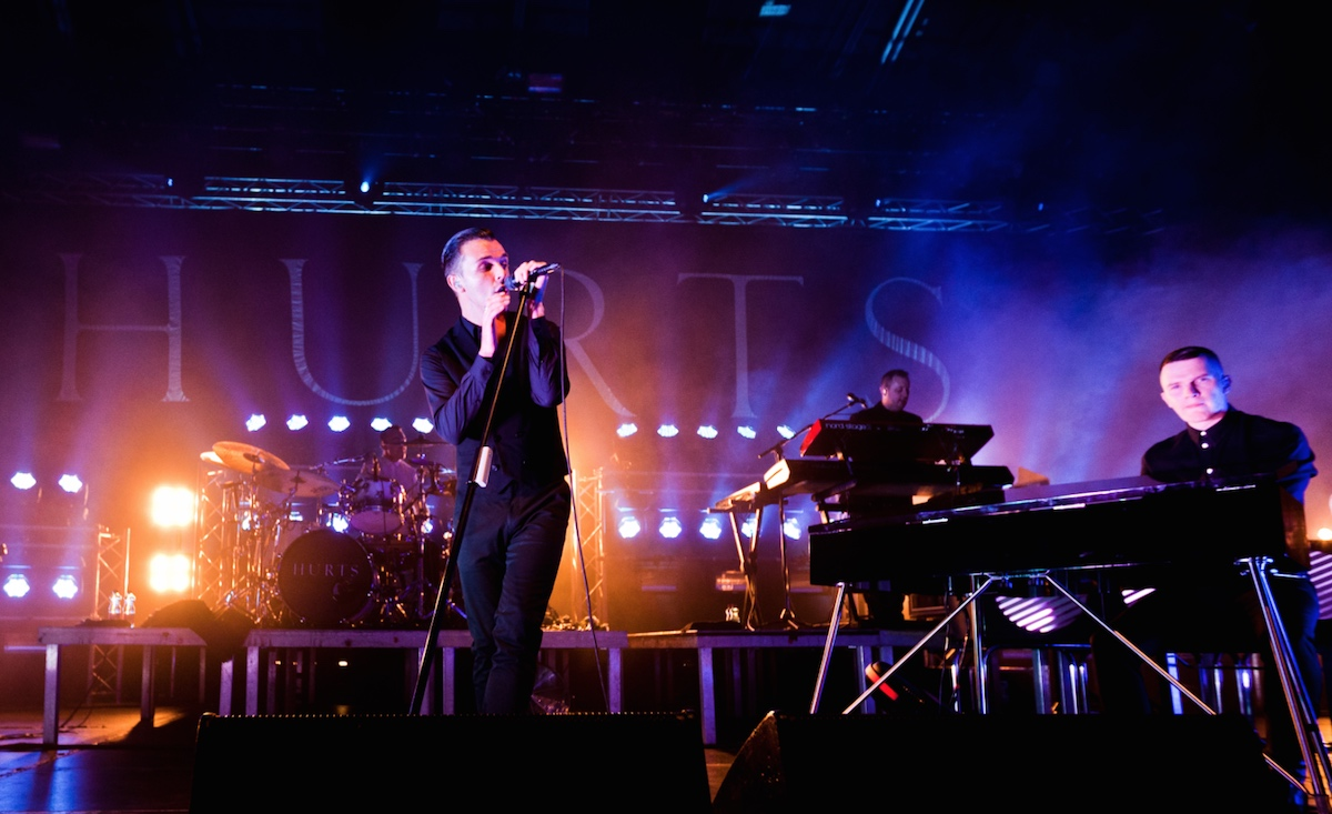 hurts-10-facts