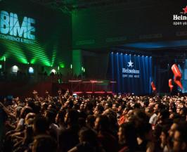 liveyourmusic-bime-06