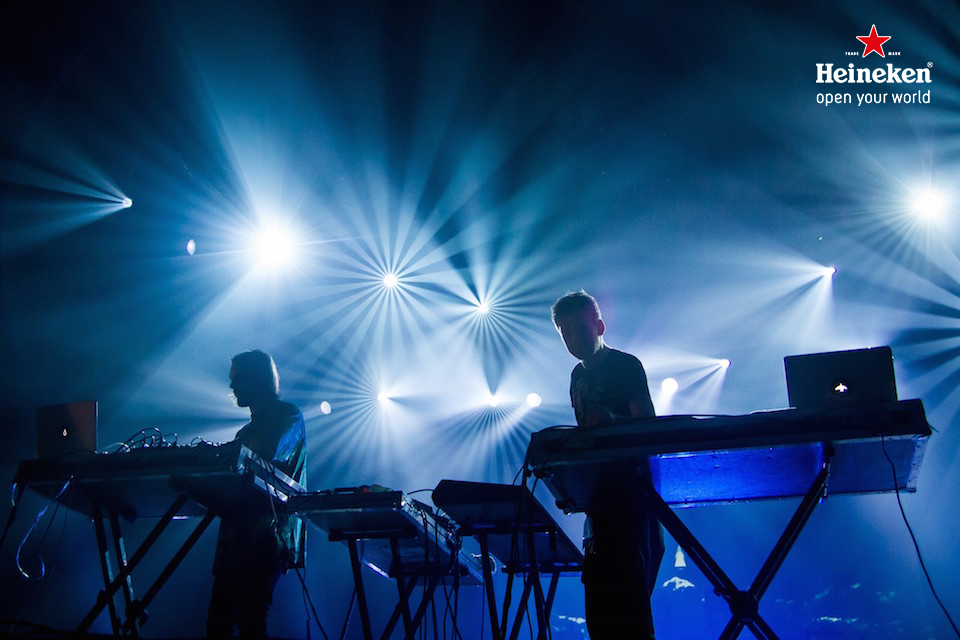 liveyourmusic-bime-444