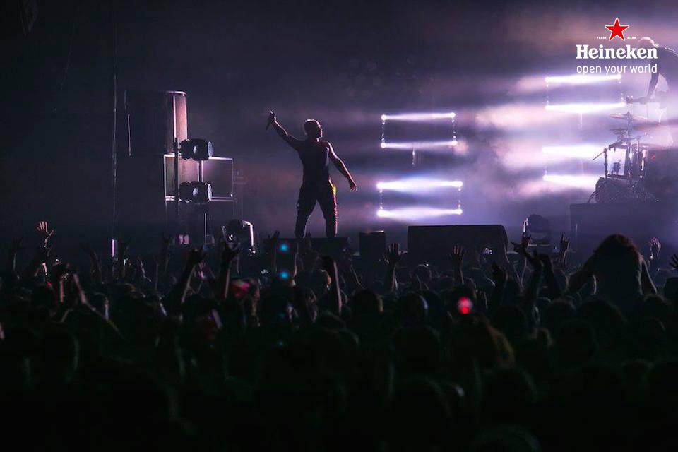 liveyourmusic-bime-772