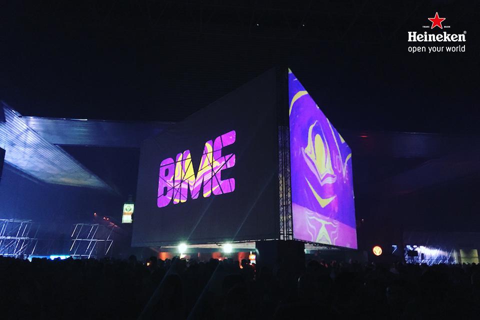 liveyourmusic-bime-779