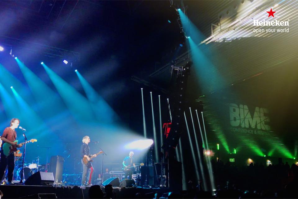 liveyourmusic-bime-880