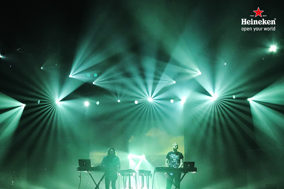liveyourmusic-bime-881