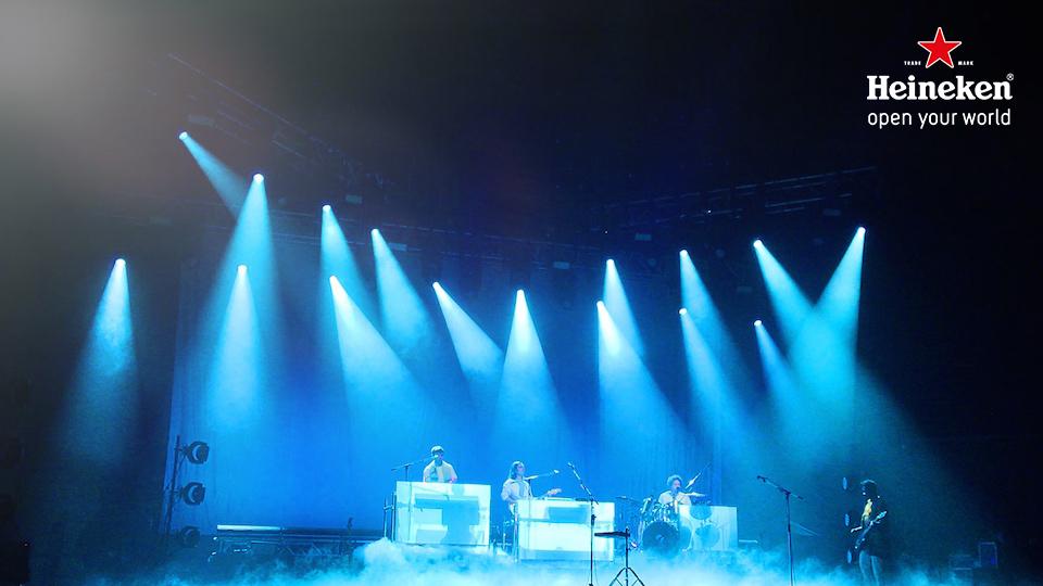 liveyourmusic-bime-990