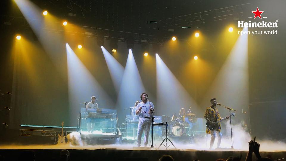 liveyourmusic-bime-994