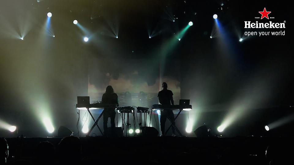 liveyourmusic-bime-995