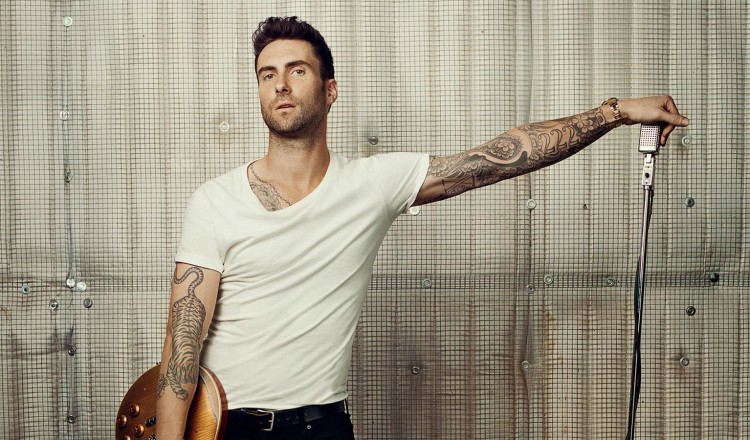 maroon-5-adam-levine-wallpaper-1