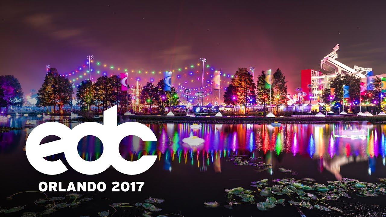 edc-2017-orlando-live