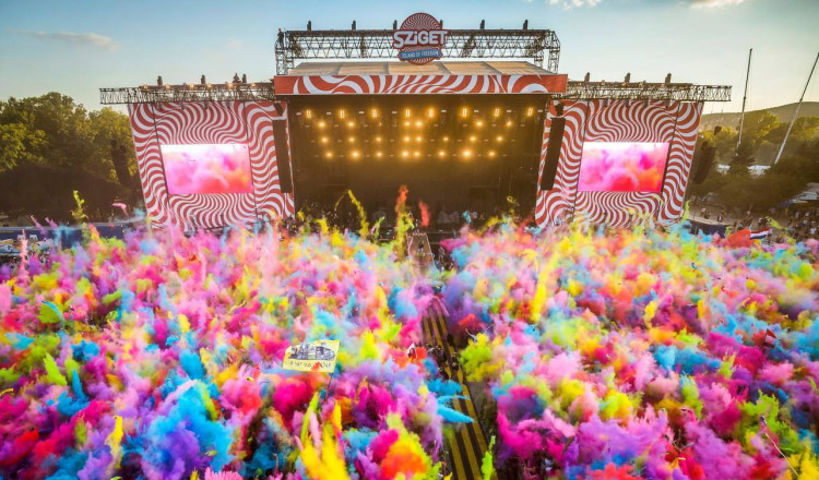 music-week-site-sziget