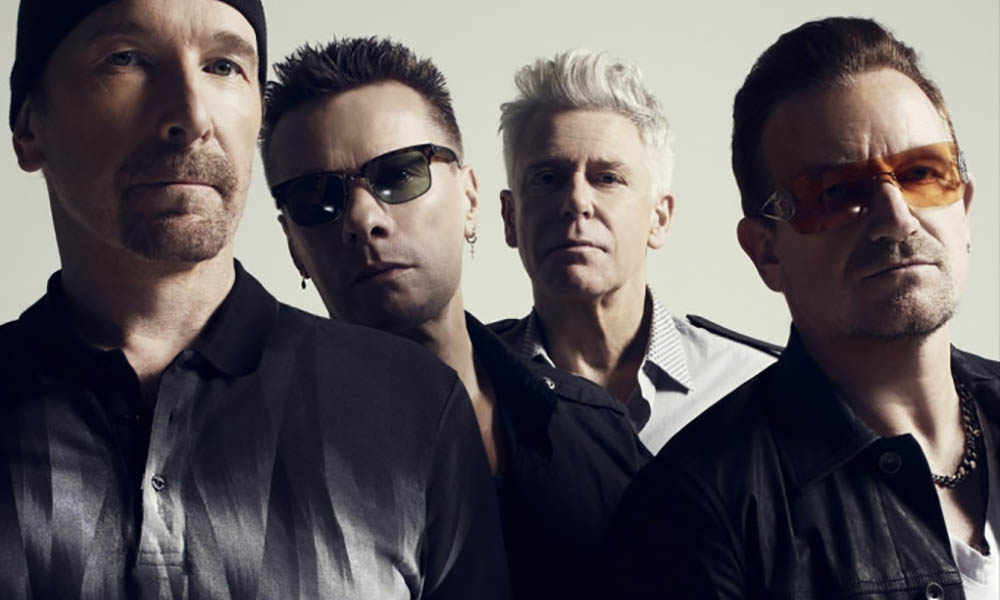 interview-u2