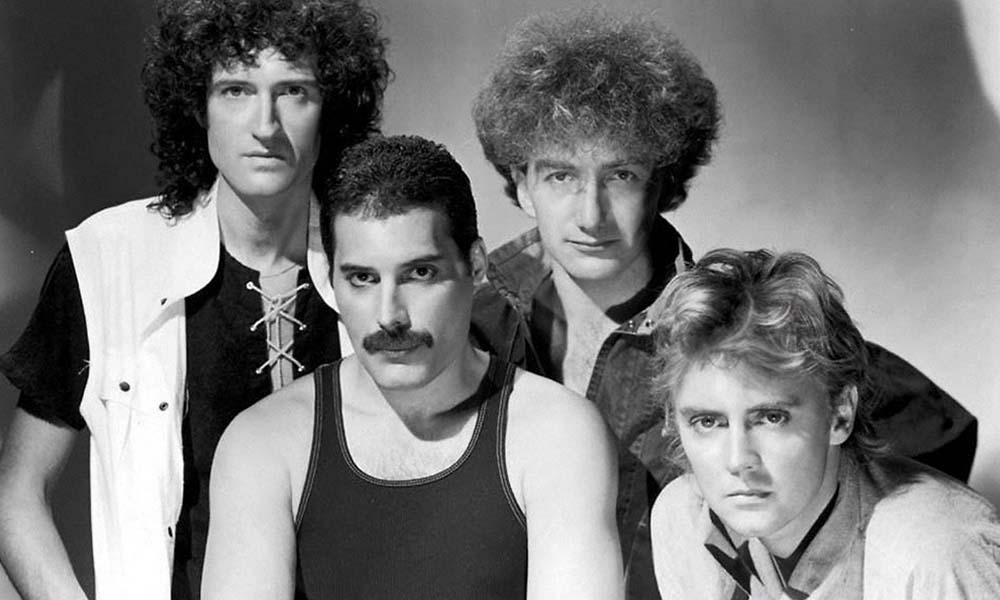 queen-we-are-the-champions-history