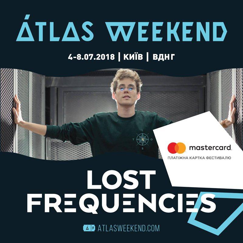 atlas-weekend-2018-lost-frequencies